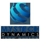 mystech dynamics