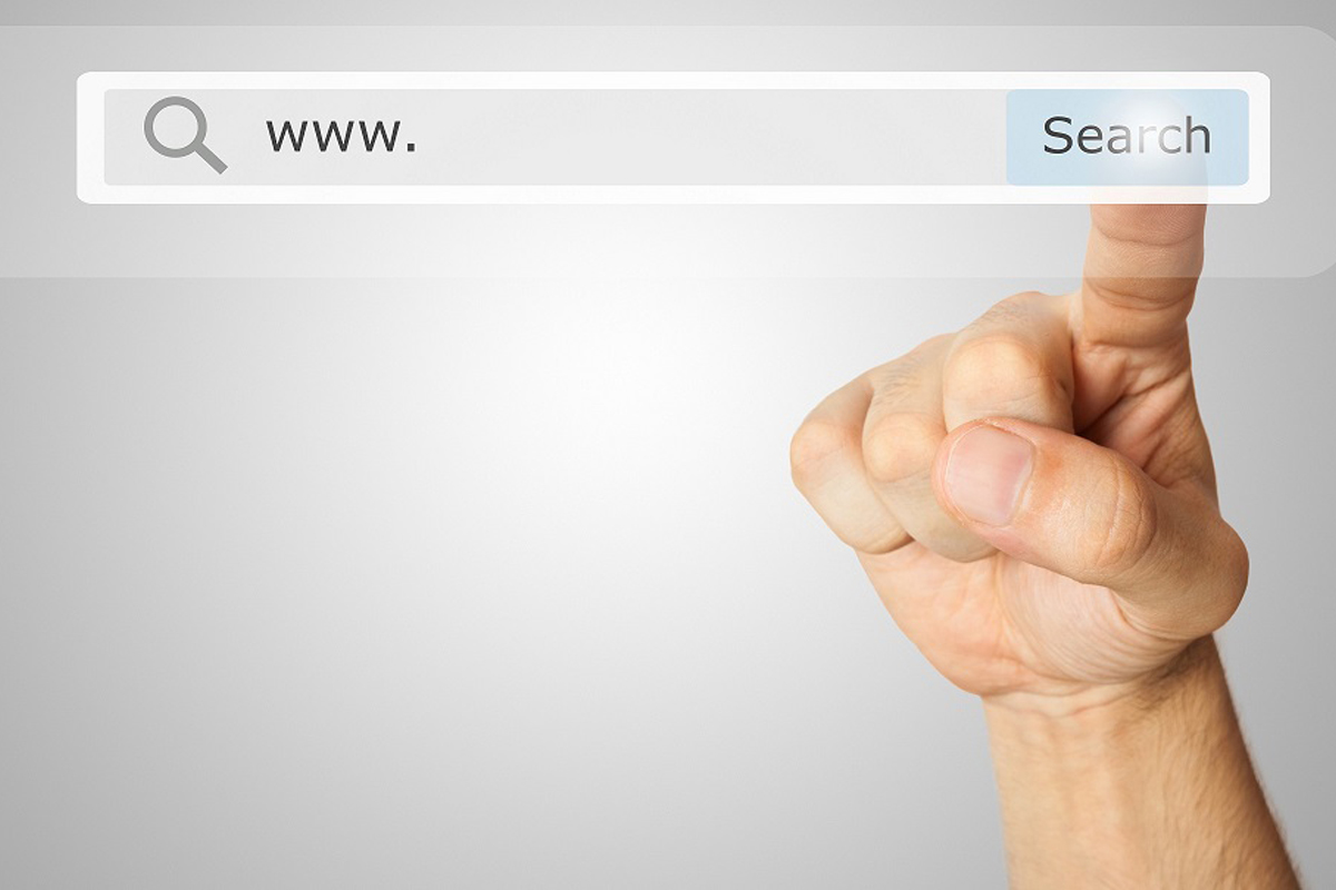 seo strategy on blogs