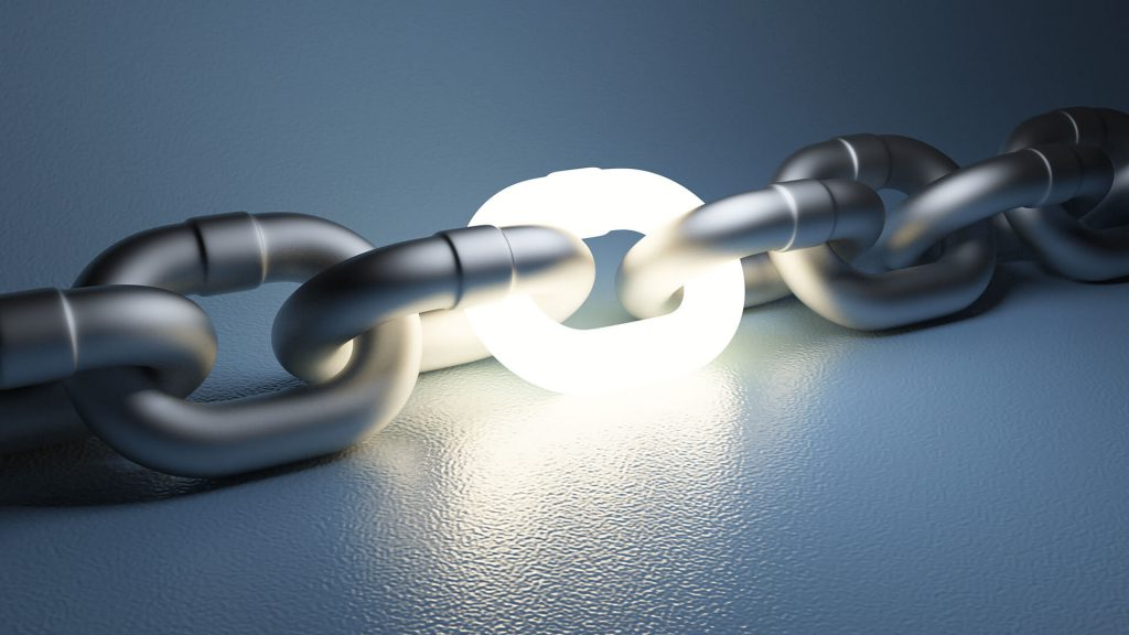 Quality Link Building in SEO Strategies
