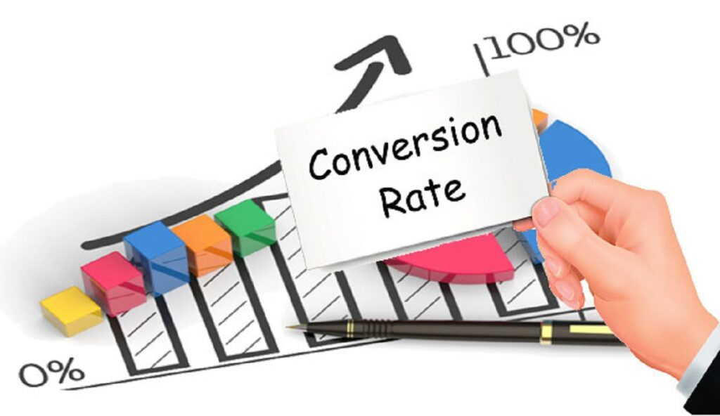 how-to-increase-the-conversion-rate
