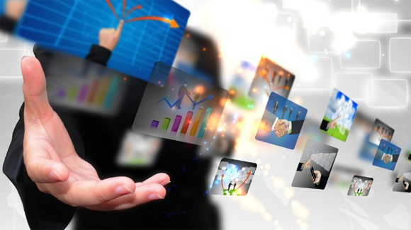 web design necessary for online business