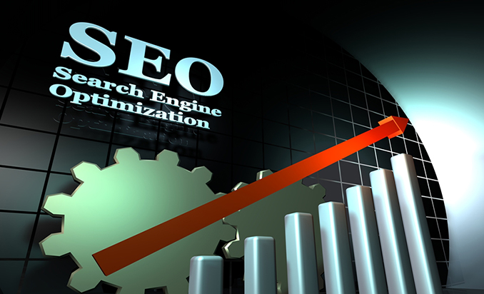 seo services monthly